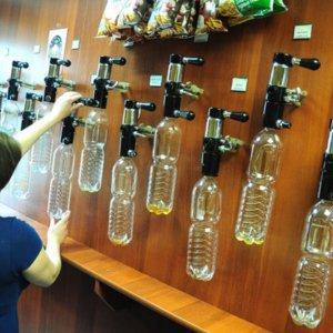 Купить готовый малый бизнес магазин разливного пива ППА в Москве Домодедовская — продажа готового бизнеса