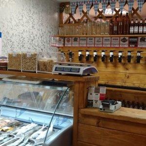 Купить готовый малый бизнес магазин разливного пива ППА в Москве Шоссе Энтузиастов — продажа готового бизнеса