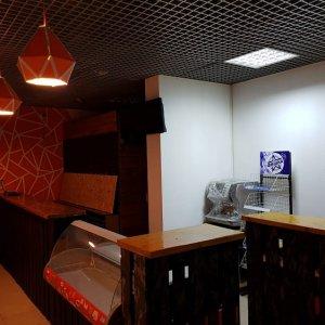Купить готовый малый бизнес магазин разливного пива ППА в Москве Тушинская — продажа готового бизнеса