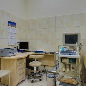 Продажа готового малого бизнеса медицинский центр Рижская ППА — купить готовый бизнес