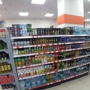 Продажа готового малого бизнеса продуктового магазина в Москве ППА — купить готовый бизнес