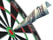 Бизнес Цель — продажа готового бизнеса